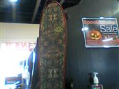 GLOBE Skateboard SKATEBOARD 94